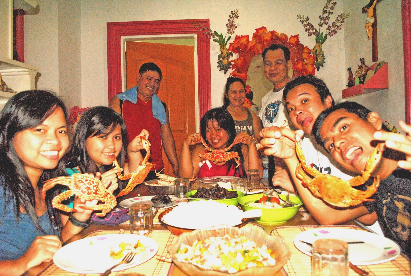 Cheap dating restaurant in cebu