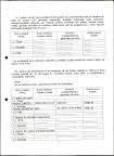 Declaraţie de avere Dumitru Pardău, candidat USL (PNL) pentru Camera Deputaţilor
