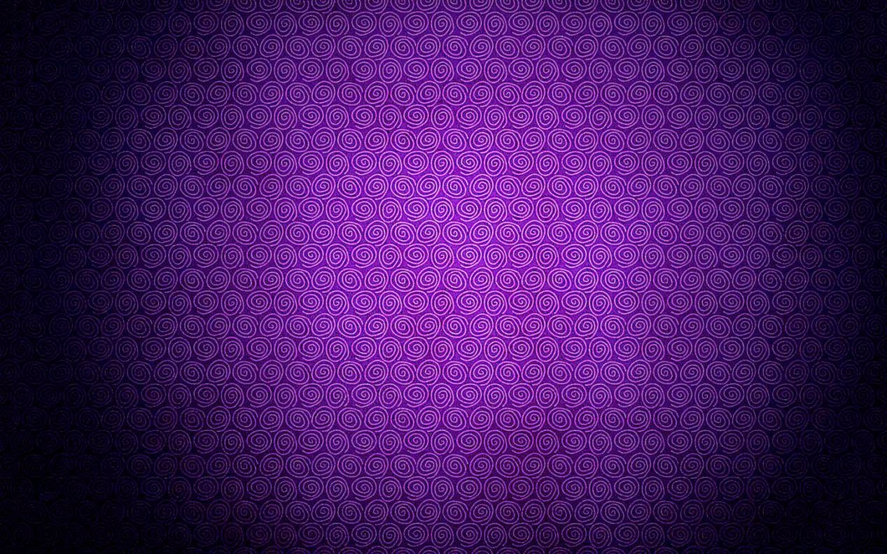 Pin Wallpaper Solid Color Bright Lines Desktop Background Free