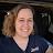 Rebecca S avatar image