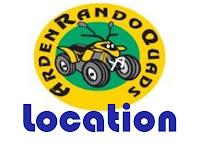 Location & Randonnées avec Guide diplômé CQP