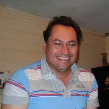 Mario Morgado Photo 16