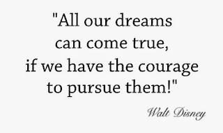 ivf, storken, drømmer