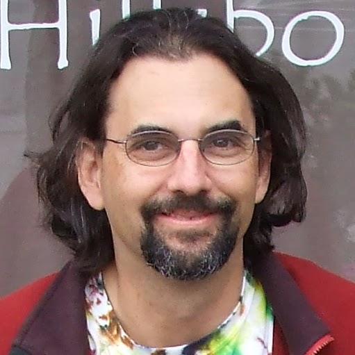 Mark Waggoner