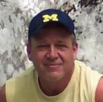 Doug Ragsdale