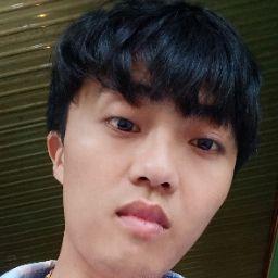 Hien Bui