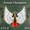 ETL_2013_Forum_Champion_02_BA.jpg