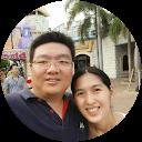 Sunchut Jongcharoensiri