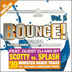 vfab Download   Bounce Vol.5 (2011)