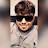 Ajinkya Gandhale avatar image