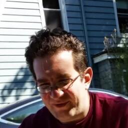 Jonathan Bender