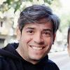 Oscar Bailly