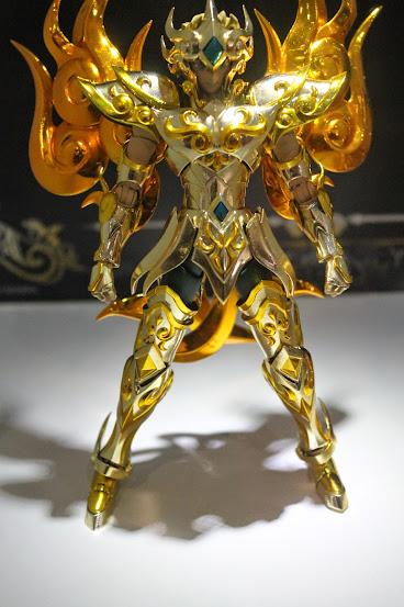 [Comentários] Saint Cloth Myth EX - Soul of Gold Aiolia de Leão - Página 5 IMG_4213
