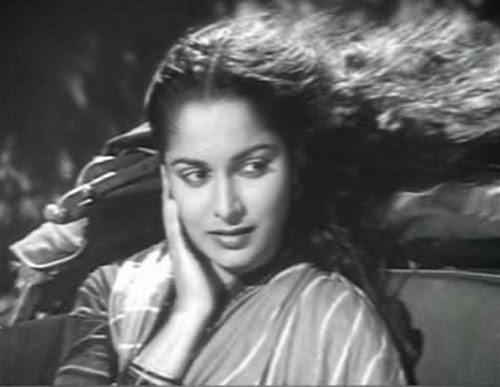 geeta bali image