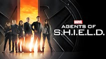 SHOWSHEET Shield2 6401 Download Marvels Agents of S.H.I.E.L.D. 1ª Temporada AVI + RMVB Legendado | 720p