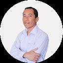 Ricardo Sancarranco