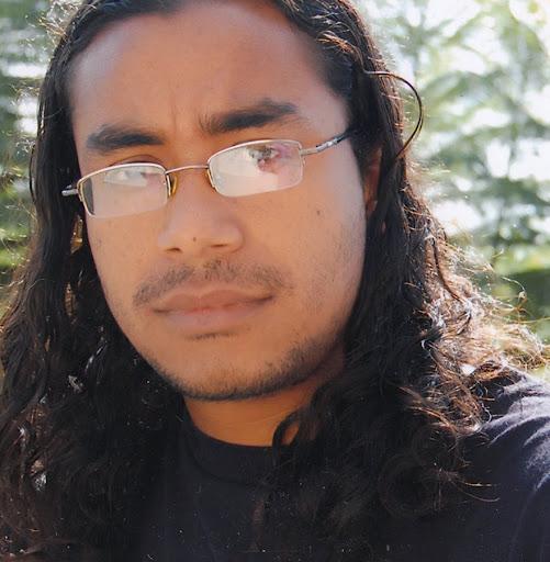 Binesh Shrestha Photo 13