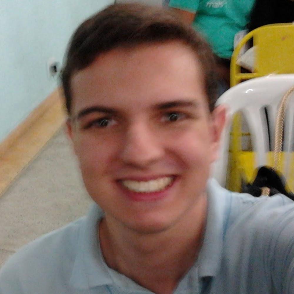Renan Carvalho avatar