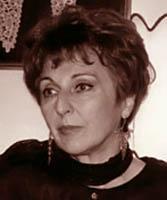 Ana Horvat