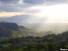 ¿Cómo es el clima en Chalatenango?