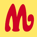 Marabou GooglePlus  Marka Hayran Sayfası