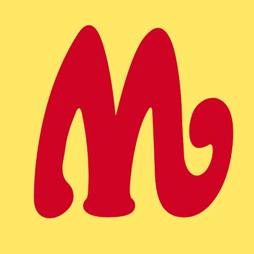 Marabou  Google+ hayran sayfası Profil Fotoğrafı