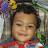 Wendy Jackson avatar image