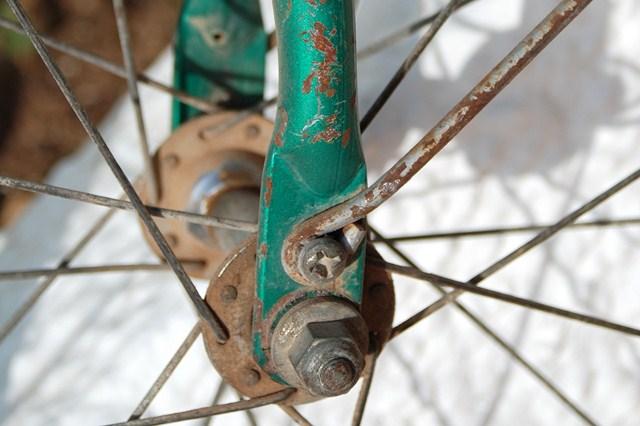 Restauración bici BH by Motoret - Página 3 DSC_9580