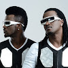 officialpsquare