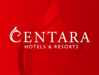 Centara Hotels and Resorts