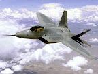 F-22 Raptor |