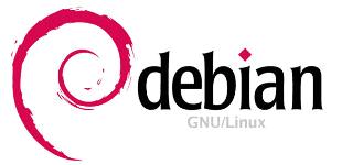 debian-logo-1