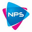 NPS S