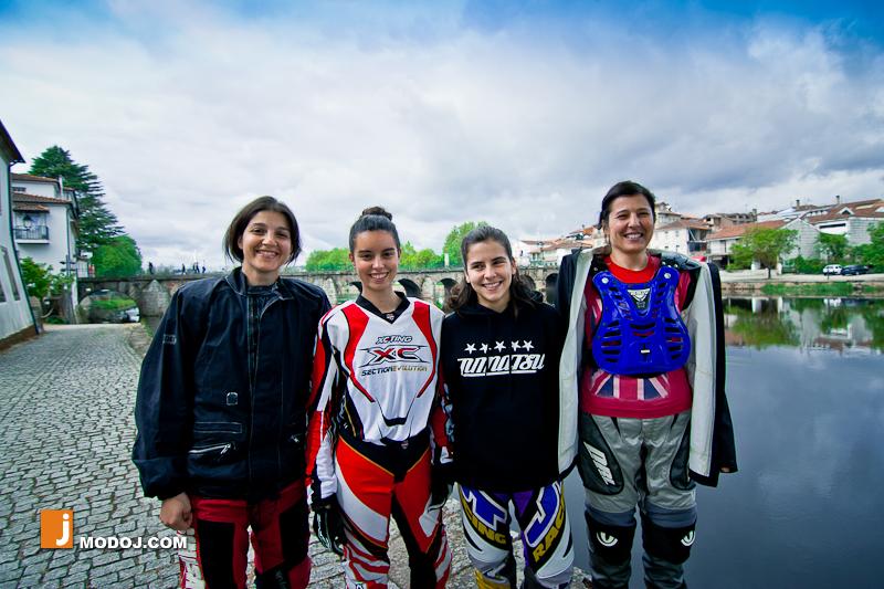 Campeonato Regional de Enduro Norte IMG_8953