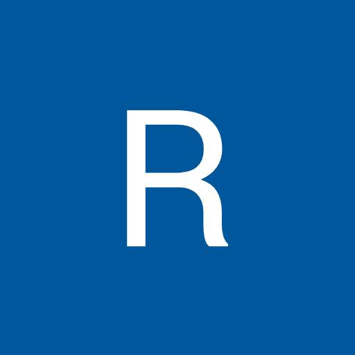 Rodrigruñidor