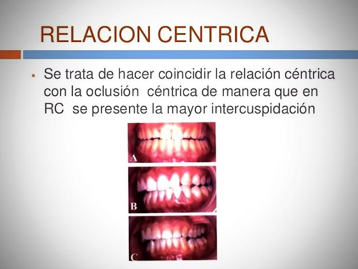 relacion-centrica