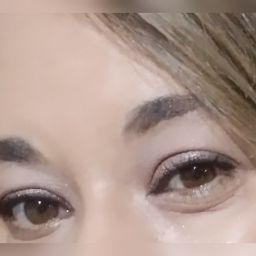 Roberta Cruz