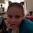 Jennifer Cooper avatar image