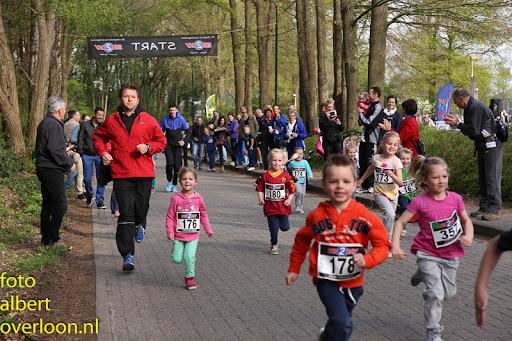 PLUS Kleffenloop Overloon 13-04-2014 (7).jpg