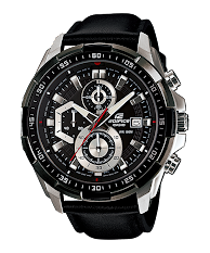 Casio Edifice : EFR-554D