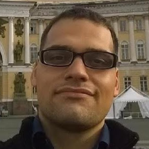 Максим Сафаралиев picture