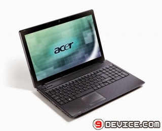 Download acer aspire 5336 drivers, device manual, bios update, acer aspire 5336 application
