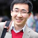 Jiameng Gao