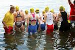 Wörthersee Aquathlon 2013 - Schüler A & Jugend