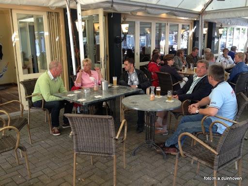 Jaarlijkse Cabrio-Oldtimertocht Overloon 31-08-2014 (74).jpg