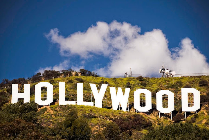 Los Angeles: Hollywood, Rodeo Drive y Observatorio Griffith