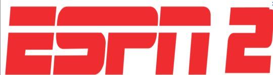 VER ONLINE  CANAL ESPN2: TELEVISION DEPORTIVA EN VIVO