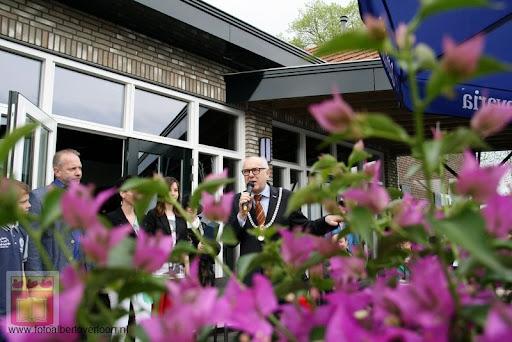 opening  brasserie en golfbaan overloon 29-04-2012 (29).JPG