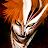 Clay Maxwell avatar image