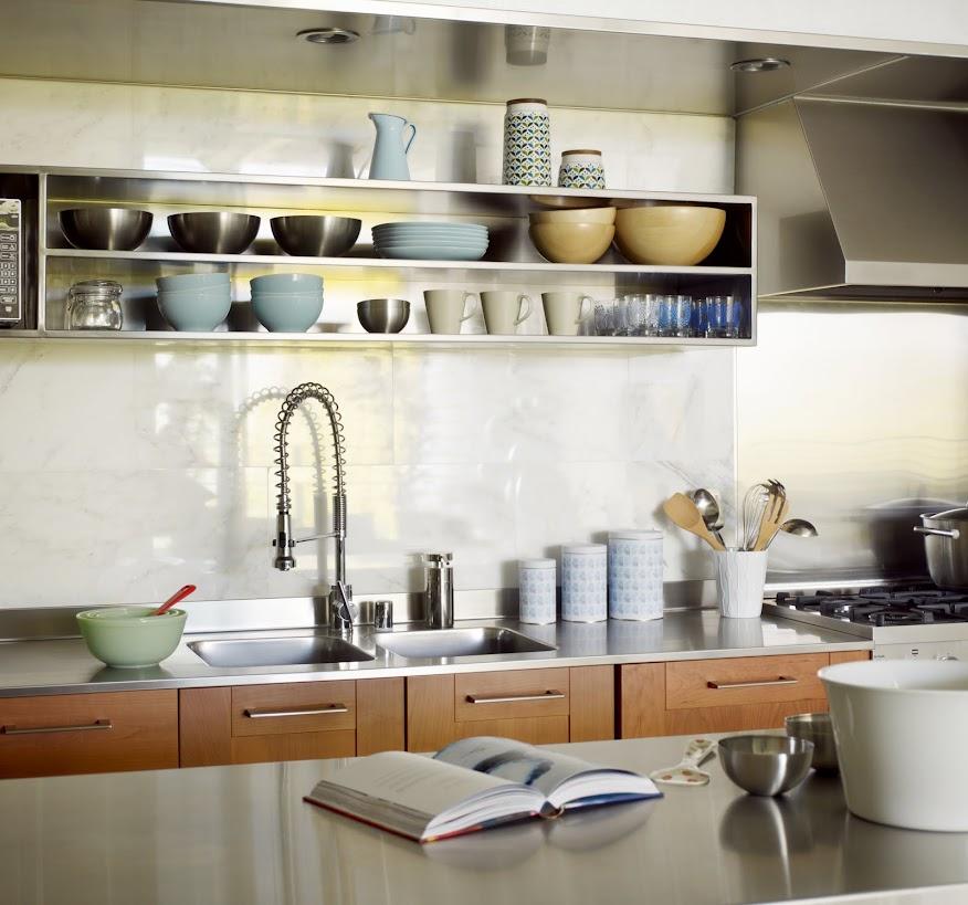 incorporated architecture design benroth rolston stuart Gallery Lofts Her Kitchen.jpg